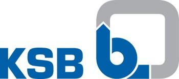 KSB_Logo_861x378px_jpg-data
